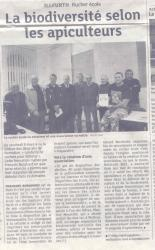 article-dna-illfurth.jpg