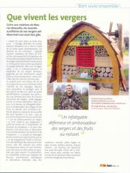 haut-rhin-magazine-fevrier-2012.jpg